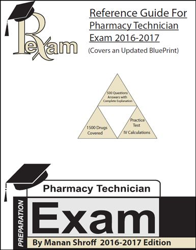 8 best Pharmacy Exam Pin Board images on Pinterest Pharmacy - pharmacy technician sample resume