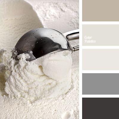 Shades Of Gray Color best 10+ shades of gray color ideas on pinterest | gray paint