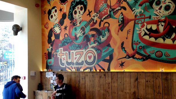 Restaurante Mexicano da hora: 08_tuzo_mexicano_restaurante_dublin_irlanda