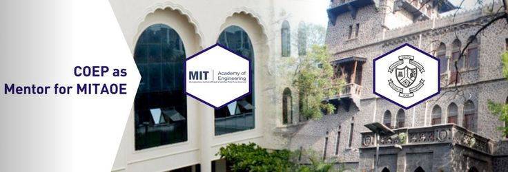 Study from MITAOE recognised as top engineering colleges in pune. MITAOE offers learning-centred approach and have closer look on students progress through the continual feedback. http://www.slideshare.net/mitpuneaoe/top-engineering-colleges-in-pune