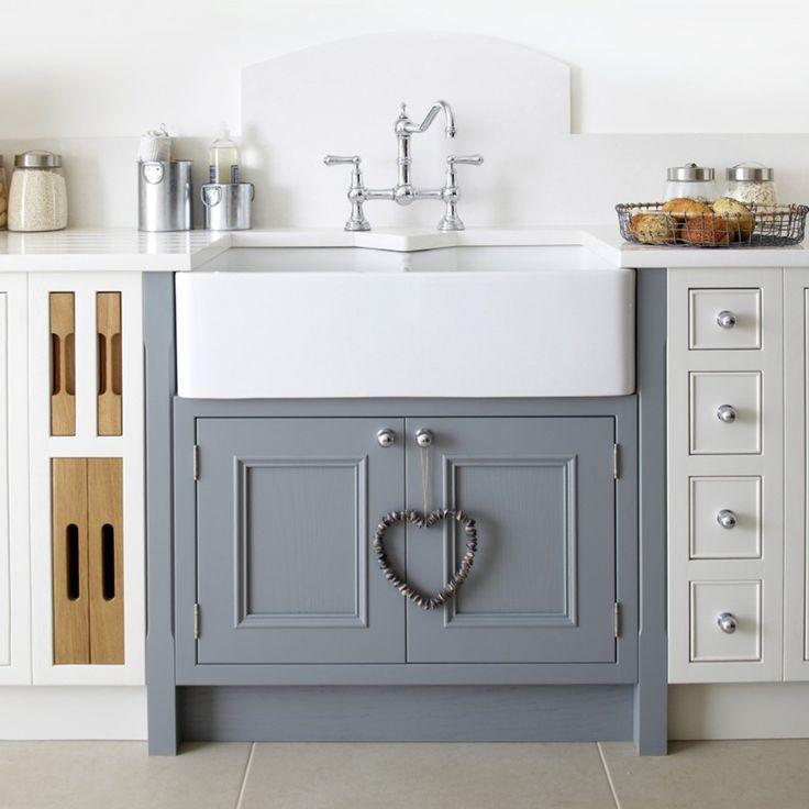 25+ Best Ideas About Ceramic Kitchen Sinks On Pinterest
