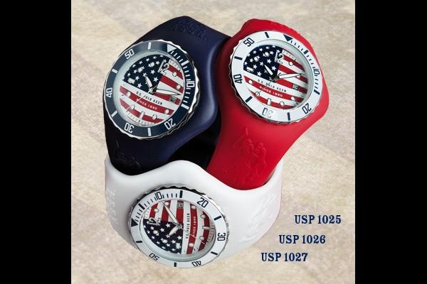Orologi U.S.Polo - Champion
