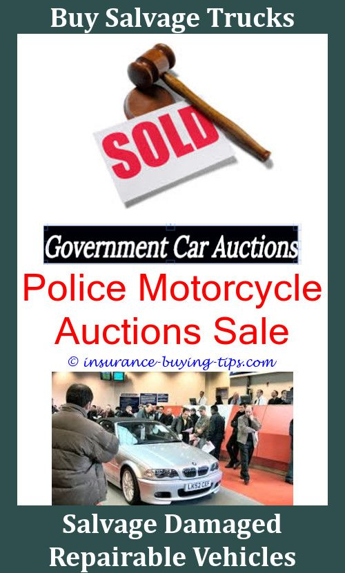 78186bdd55 Online Car Auction Government Vehicle Auctions Non Repairable Cars For Sale  Government Surplus Vehicle Auction British