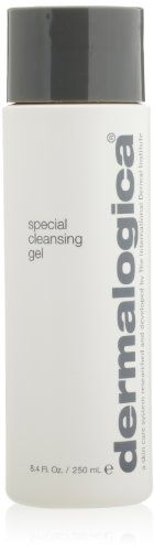 Dermalogica Special Cleansing Gel 250 ml (8oz) has been published at http://beauty-skincare-supplies.co.uk/dermalogica-special-cleansing-gel-250-ml-8oz/