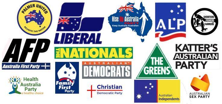 abalinx.com wp-content uploads 2016 08 political-logos.jpg