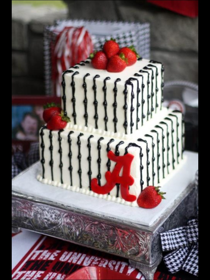 Indulge Sweet Shoppe Clanton Al Alabama Groom S Cake