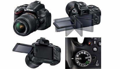 Spesifikasi dan Harga Kamera Nikon D5100 Terbaru 2014- - -Setelah sebelumnya kita memposting mengenai Daftar Harga Kamera DSLR Canon Terbaru 2014, sekarang saatnya Informasi Teknologi Terbaru akan membahas mengenai Spesifikasi dan Harga Nikon D5100 Terbaru 2014. Dimana Kamera Nikon D5100 - See more at: http://daftarhargateknologi.blogspot.com/2014/04/spesifikasi-dan-harga-kamera-nikon.html#sthash.dKzMT51z.dpuf