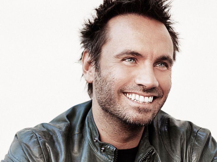 Filippo Neviani /NEK nek quando sorridi sei bellissimo anche quando canti ma resti sempre fortissimmissimo