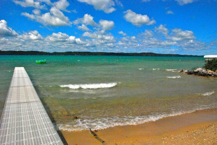 Torch Lake, MI;; my favorite place