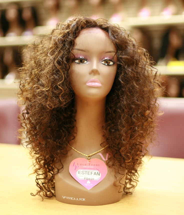 61 best images about wigs on pinterest - Candy candy diva futura ...