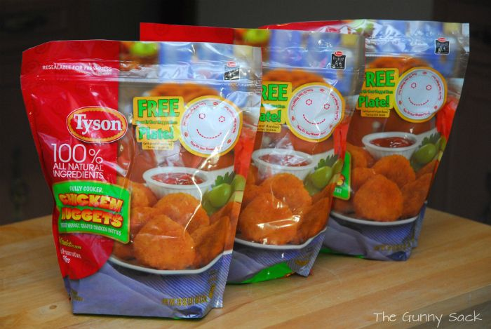 Kraftbrands   oscarmayer images image our Story Om likewise 10292587 together with Printable Oscar Mayer Coupons together with Packaged Deli Bologna Liverwurst together with Tyson Chicken Nuggets Nuggetsmiles. on oscar meyer deli meats