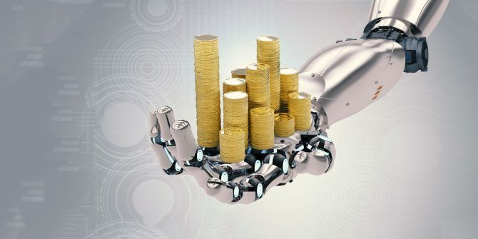 3 Blockchain Credit Agencies Changing Our Relationship With Money