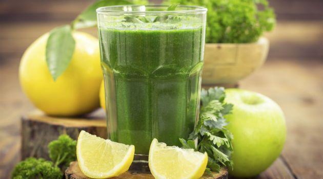 Jiló é aliado da dieta; aprenda a fazer suco de jiló com limão - Bolsa de Mulher