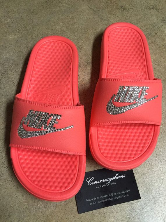 a22f01aa107d ... promo code for nike slides red 2ae37 3b192