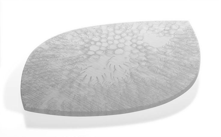 Remesdesign, Glass Design, Finnish, Finland