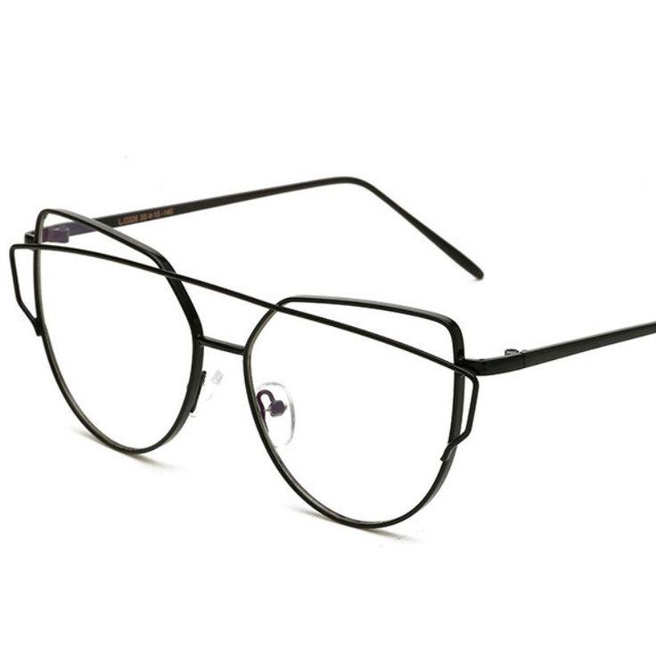 10 best Glasses images on Pinterest   Eye glasses, Glasses and Cat eyes
