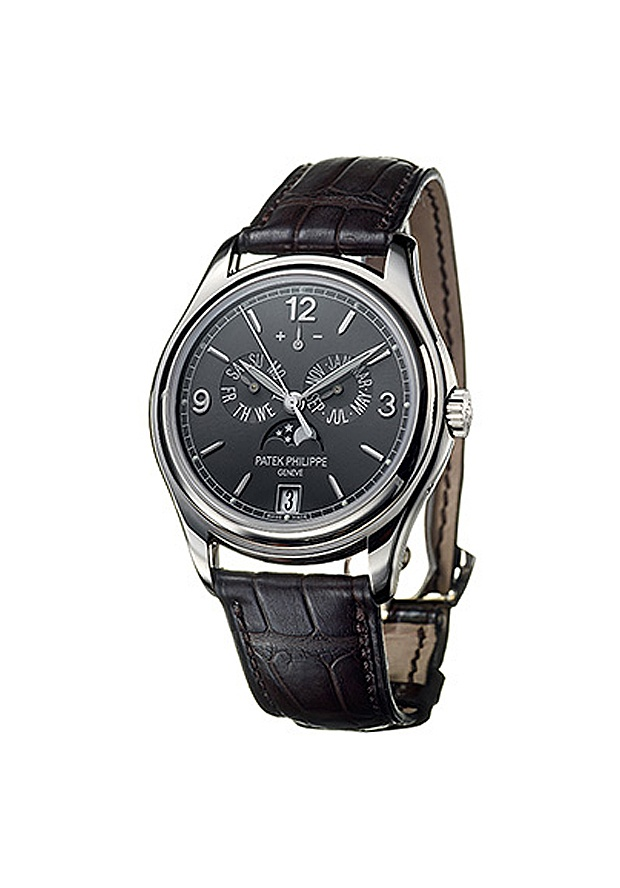 Price:$44400.00 #watches Patek Philippe 5146G, Since its founding in 1839, Patek Philippe timepieces have been considered among the finest in the world. Currently the only manufacture in the world that creates all of its movements by the rigid standards of the Geneva Seal, a Patek Philippe watch is a work of horological art and timeless aesthetic perfection that represents the absolute pinnacle of luxury, elegance and refinement.auction.