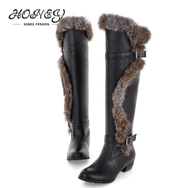 Best 25  Cheap snow boots ideas that you will like on Pinterest