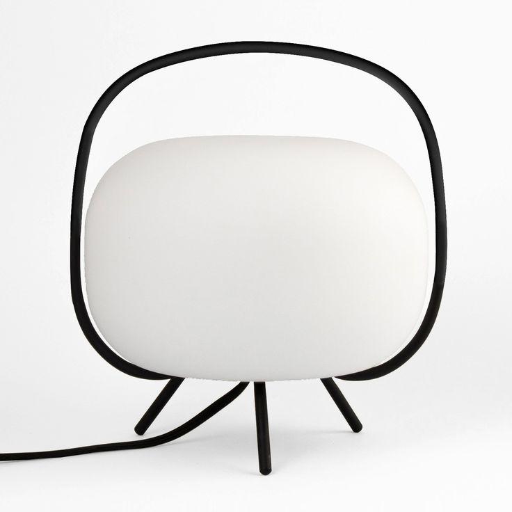Swedish designer jonas wagell 39 s collection of simple home for Seifenblasen auf englisch