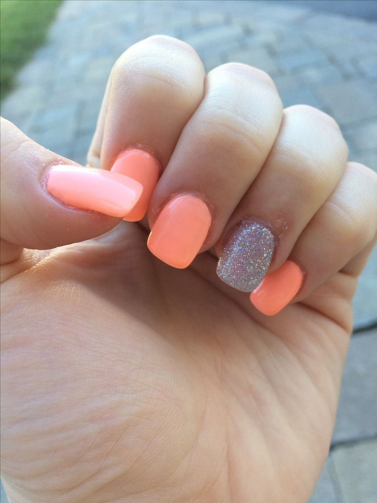 Shellac Acrylic Nails: 25+ Best Ideas About Cruise Nails On Pinterest