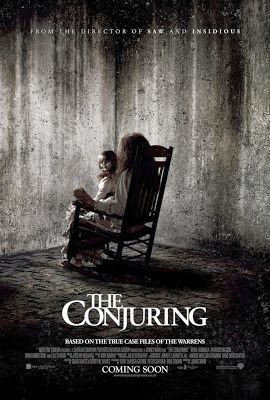 The Conjuring 2013 BluRay Direct Download Links http://directdownloadstuffs.blogspot.in/2013/10/he-conjuring-2013-bluray-direct-download-links.html