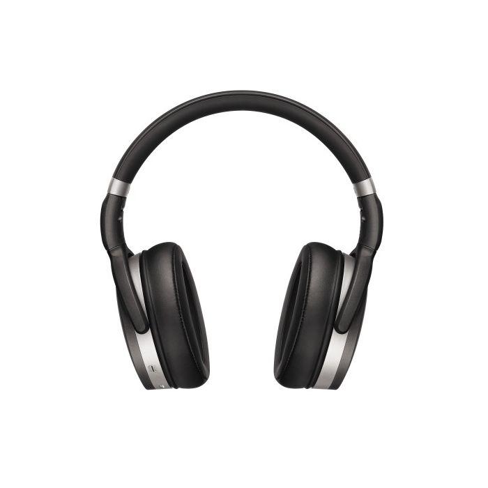 Sennheiser Casque audio bluetooth HD 4.50 ANC Noir à 199 EUR sur lick.fr