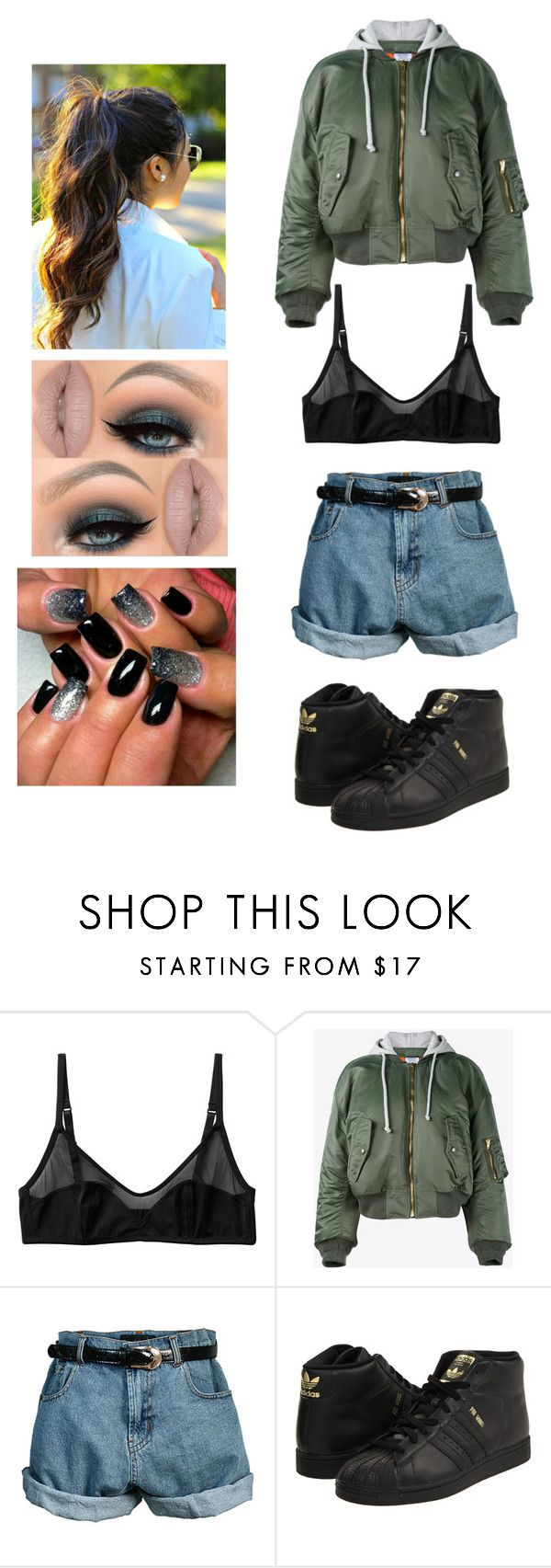 """""""Rock Bottom (feat. DNCE) 