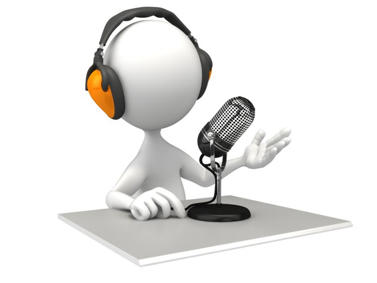 Les podcasts de notre chronique RH de la semaine 25 : la mère parfaite, l'entretien d'embauche, la lettre de motivation, la période estivale...