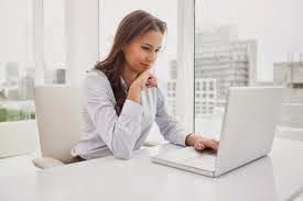 1500 Loan Today- Bad Credit Cash Loans: 1500 Loans No Credit Check- Hassle Free Funds Regardless Of Your Credit Ratings http://1500loantoday.blogspot.co.uk/2015/03/1500-loans-no-credit-check-hassle-free.html