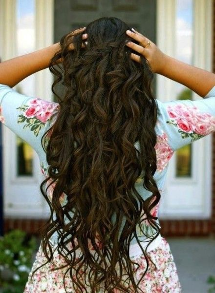 Head to @nzgirl to read about these fab Hair Tips & Facts #Dove #nzgirl