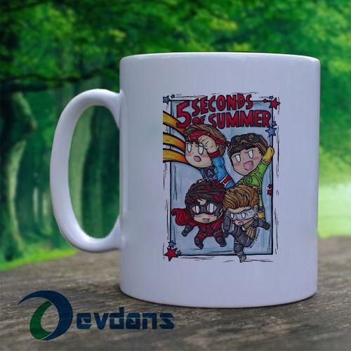 11     Tag a friend who would love this!     $11    Get it here ---> https://www.devdans.com/product/5-second-of-summer-hero-mug-coffee-mug-ceramic-mug-coffee-mug/