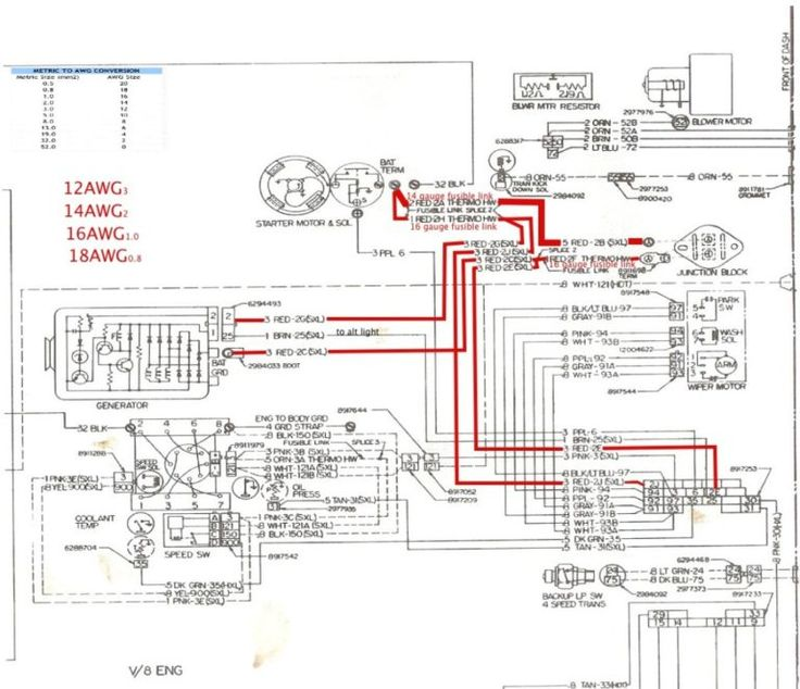 Chevy Truck Ignition Wiring Diagram Diagrams For Cars Nova