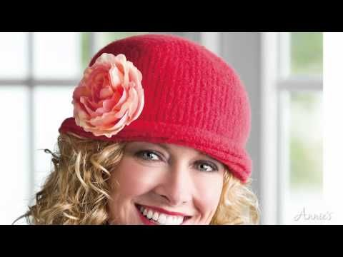 Free Preview Video for Learn to Tunisian Crochet With Kim Guzman -- an Annie's Online Class. Order here: http://www.anniescatalog.com/onlineclasses/detail.html?code=CCV01