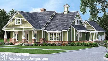 Best House Plan In Sa also East 20Haven additionally New House Plans For 2016 besides Best House Plan In Sa furthermore 21db358f34e6c972 Craftsman Home Exterior Siding Ideas Foursquare Craftsman Home Green Siding. on house floor plans donald gardner