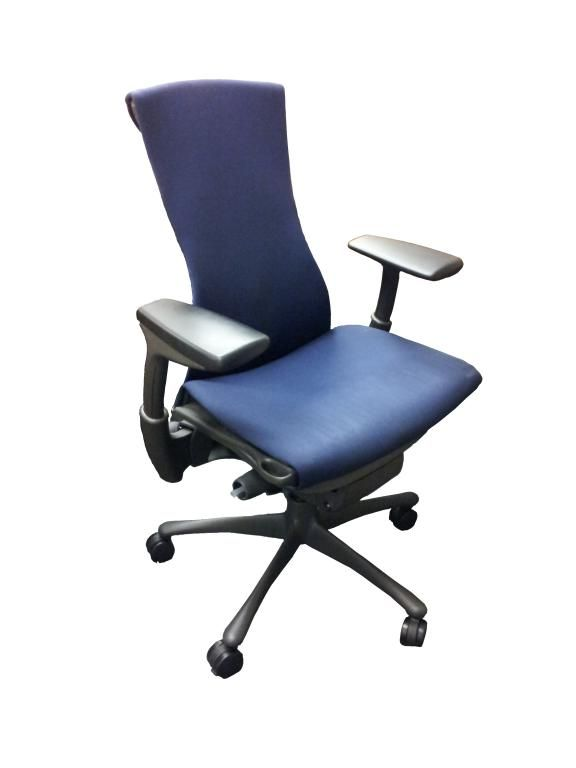 17 Best Ideas About Best Office Chair On Pinterest Small