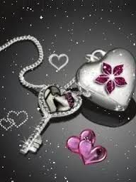 Image result for cute love wallpapers for mobile phones