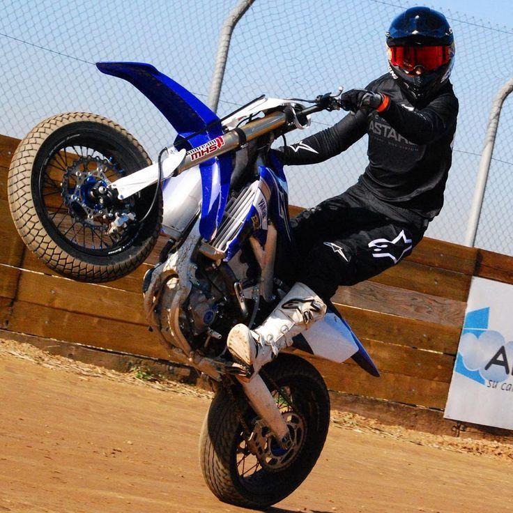 Fabio Quartararo Motogp Sportbikes In 2020 Motogp Motogp Rossi Ducati Monster