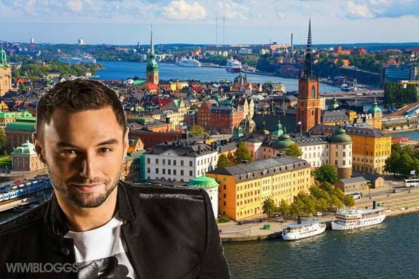 Eurovision 2016: Odds favour Stockholm as host city