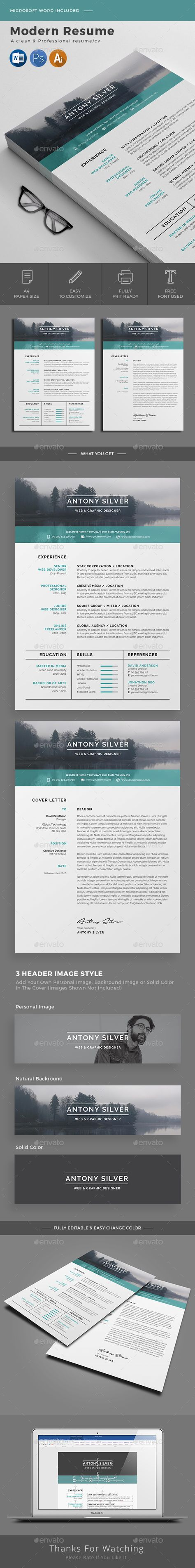 10 best Resume images on Pinterest | Resume help, Cover letter for ...