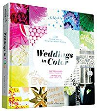 """When planning your wedding, there are things that are nice to know, and then there are things you need to know—advice so essential that any bride who's lucky enough to hear it thinks, """"I'm so glad someone told me that!"""" If you're wondering whether there's something you may have missed (or even if you've gotRead more"""
