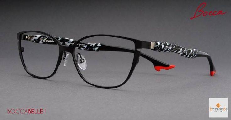 Wat vind jij van deze bril?