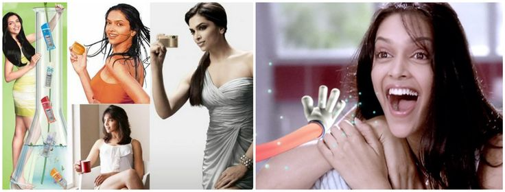 India's highest paid & highest searchable actress #deepikapadukone  bigoraphy, career ups and downs movies & affairs #Celebrity #Celebritygossip  Click here to Read more http://goo.gl/nIrJsJ