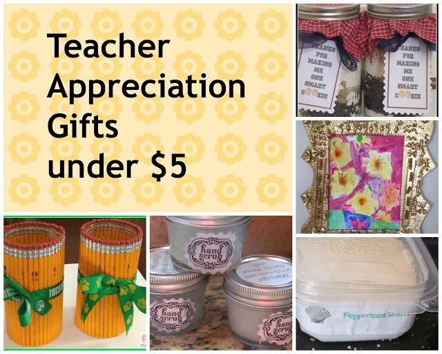 74 best teacher gifts images on pinterest teacher appreciation diy and handmade teacher apreciation gifts negle Choice Image