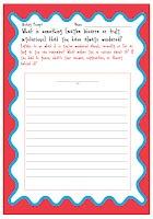 essay plan structure