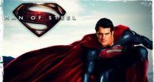 Man of Steel O producţie în regia lui Zack Snyder, Man of Steel: Eroul, film lansat atât în 2D cât şi în 3D.