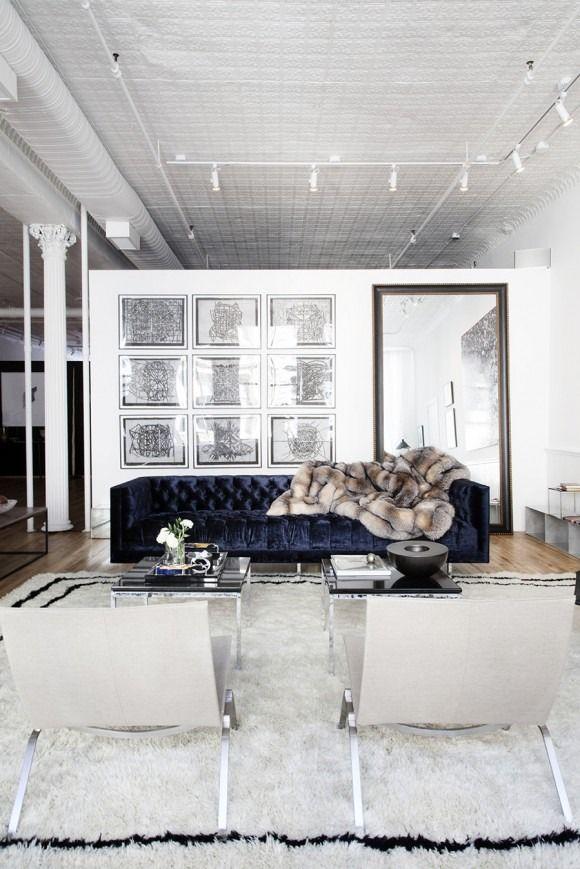 Pin By Kaitlyn Holstine On Home Pinterest Living Room Living