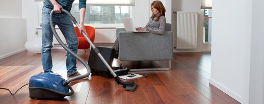 Image result for professional cleaning blackburn