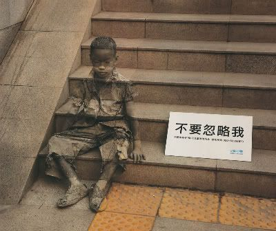 child poverty advertisements - Google Search
