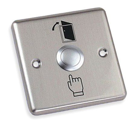 Propass RT - 9  Metal Buton  http://protekzaman.com/propass-rt---9--metal-buton,PD_3214.html