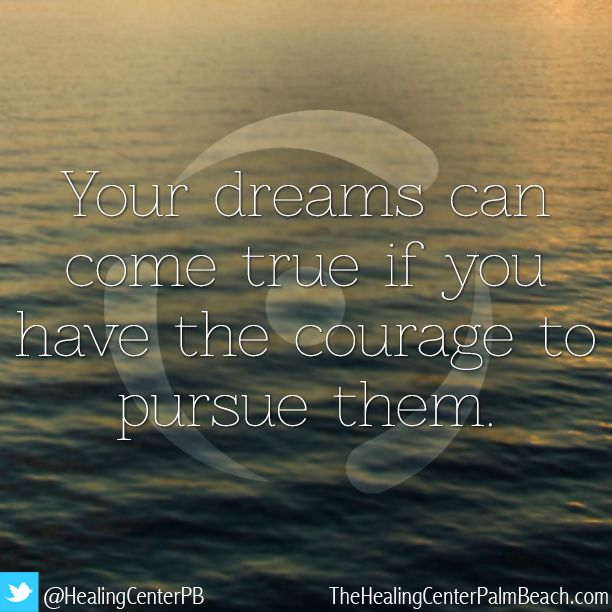 #Inspiration #Quotes #Courage